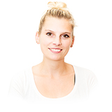 Jana Lüders